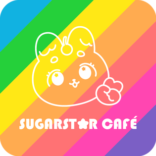 Sugarstar Cafe