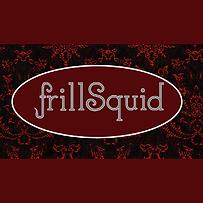 FrillSquid