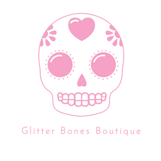 Glitter Bones Boutique