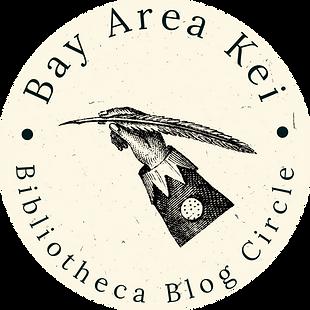 blog circle 2 (1).png