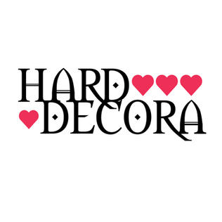 Hard Decora