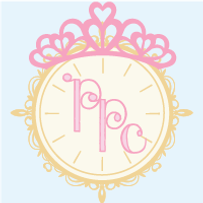 Pretty Princess Club