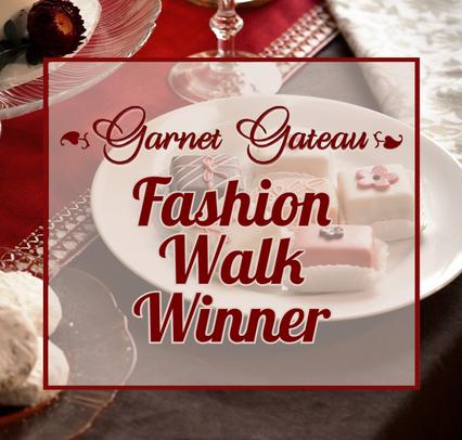 GG Fashion Walk Winner.png