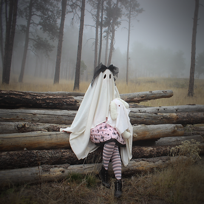 ghost1 - Rachel Deming.png