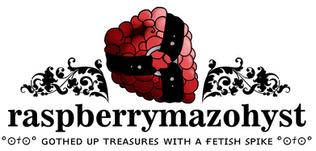 Raspberry Mazohyst