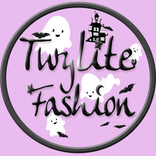 Twylite Fashion