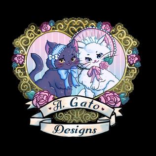 A. Gato Designs