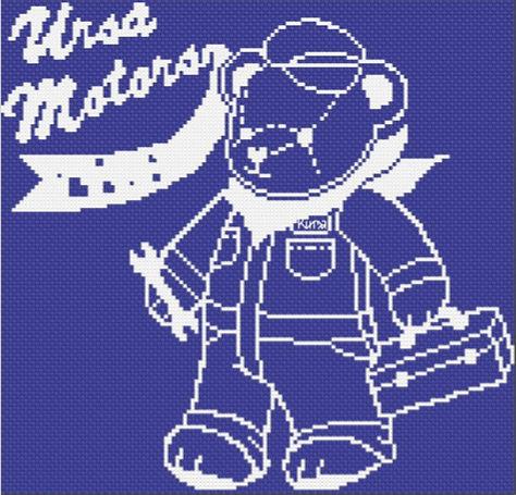repair bear.jpg