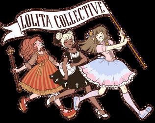 Lolita Collective