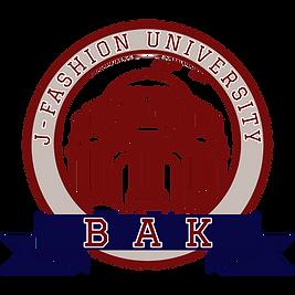 J-FASHION UNIVERSITY