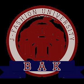 J-Fashion U Logo (3).png