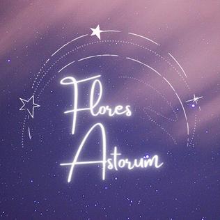 Flores Astorum
