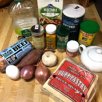 gg-puffs ingredients.jpg