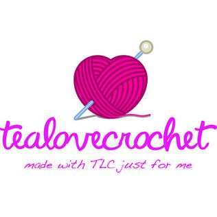 TeaLoveCrochet