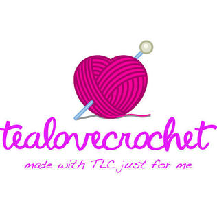 TeaLoveCrochet