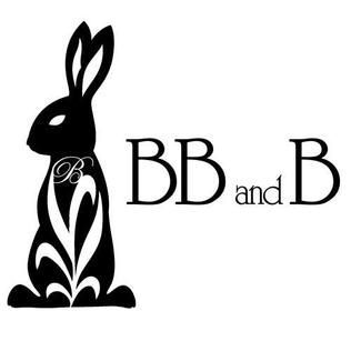 BB and B