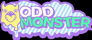 Odd Monster