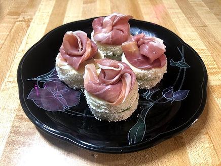 gg-prosciutto rose sandwiches.jpg