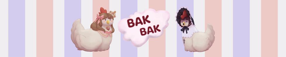 Bak_Bak_BANNER.png