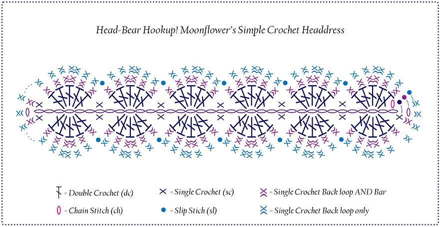 Moonflowers Headdress New.jpg