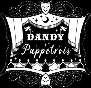 Dandy Puppetrois