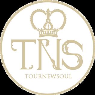 TourNewSoul