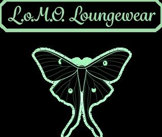 L.o.M.O. Loungewear
