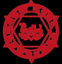 PUVITHEL 5TH ANNIVERSARY