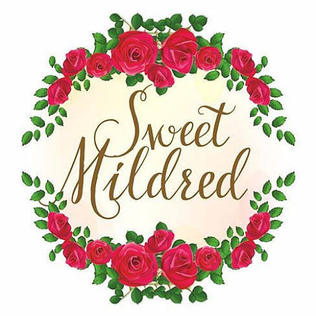 Sweet Mildred