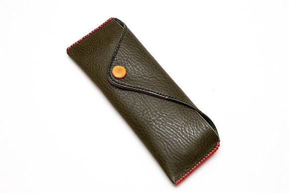 TRIENT (Italian BADALASSI CARLO veg tanned leather - Vacchetta)