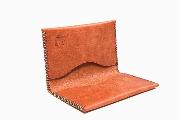 SALTZBURG (Italian Veg Tanned Leather - BADALASSI CARLO)