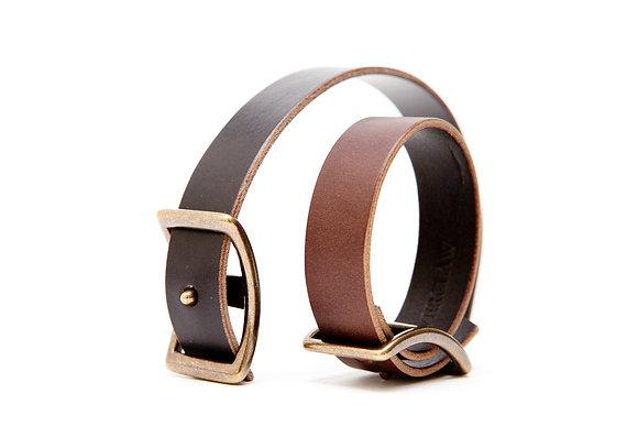 Single Wrap Wristband