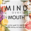 Thumbnail: Mind Over Mouth