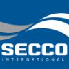 Secco Logo.png