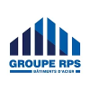 _GRPS-Logo-CO.png