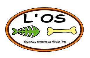 l'os.png