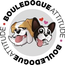Logo Bouledogue Attitude 200x200.png