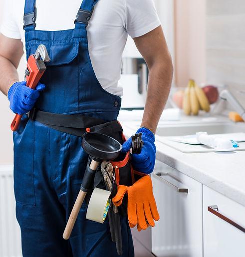 crop-plumber-kitchen.jpg