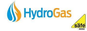 hydrogaswhite5663831.jpg