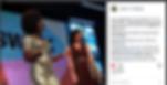 Screen Shot 2018-04-18 at 1.27.39 PM.png