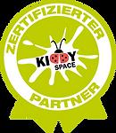 kiddyspace-Siegel-RZ rgbklein.png