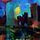 Thumbnail: Midnight Oil ~SOLD~