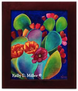 Thornless Bouquet.jpg