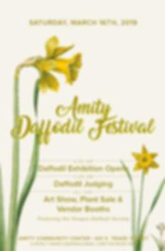 Daffodil Festival_5x7-1 (1).jpg
