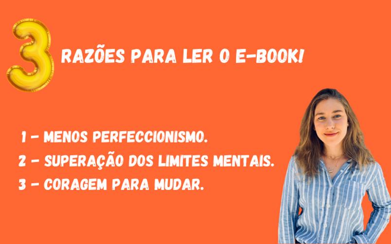 razões para ler o e-book!.png