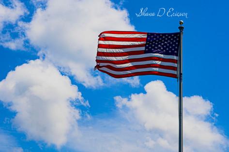 americanflag.1.jpg