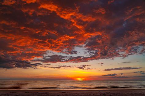 sunset5.1.jpg