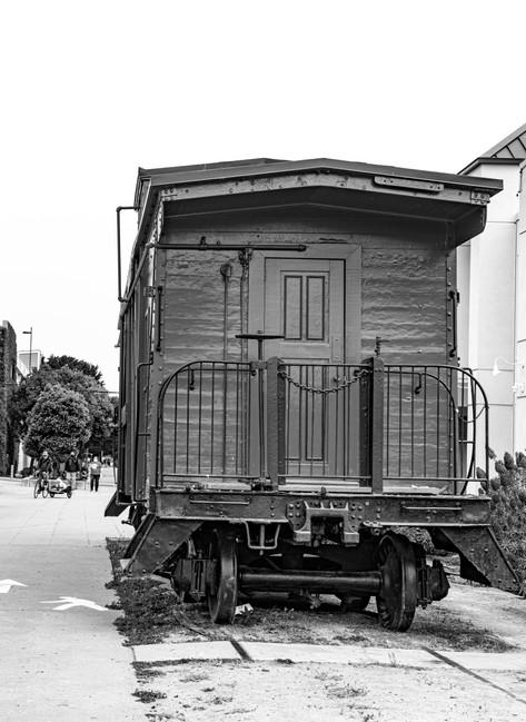 montereytrain.1.jpg