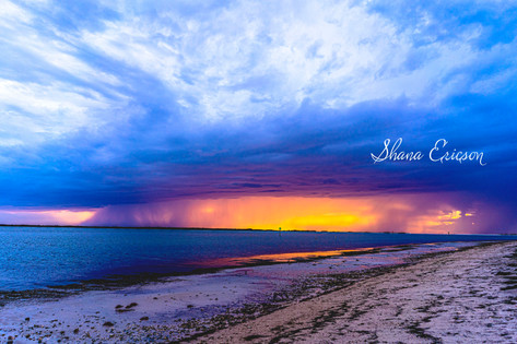 storm.2 copy.jpg