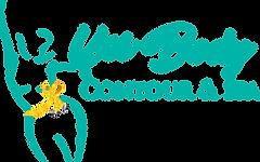 Yes Body Contour & Spa Logo-Adobe   Illustrator new addition Logo-July 2021.png